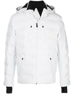 Куртка Nuke Suit Aztech mountain