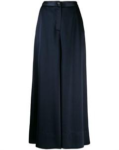 Укороченные брюки Gilia Talbot runhof