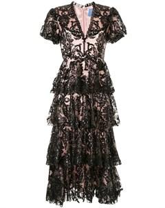 Платье Parody Macgraw