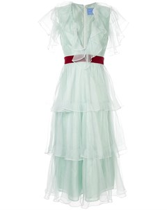 Платье Chandelier Macgraw