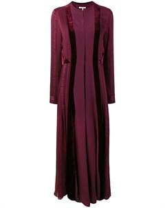 Платье Justina Zeus+dione