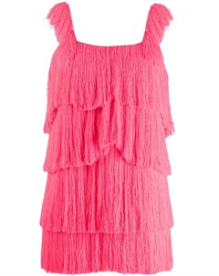 Платье Dance Yuliya magdych