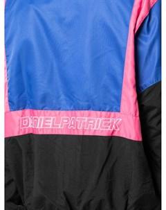 Спортивная куртка Daniel patrick
