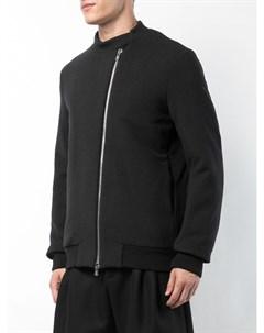 Куртка бомбер Thamanyah