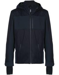Непромокаемая куртка Aztech mountain