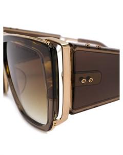 Солнцезащитные очки Souliner Dita eyewear