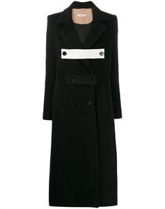 Декорированное пальто Ssheena