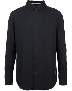 Рубашка Inside Taichi murakami