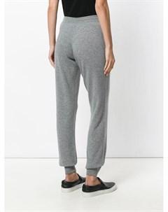 Классические спортивные брюки Barrie