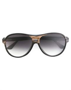 Солнцезащитные очки Jurriaan Ralph vaessen