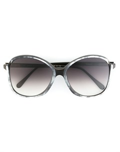 Солнцезащитные очки Ann Ralph vaessen