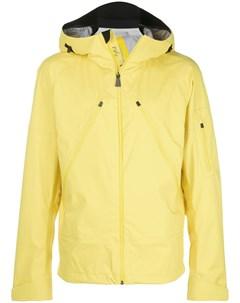 Лыжная куртка Hayden 3L Aztech mountain