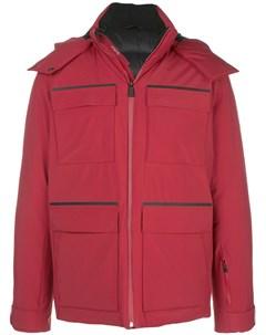 Непромокаемая куртка Hurricane Aztech mountain