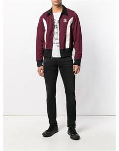 Спортивная куртка Christies на молнии Enfants riches déprimés