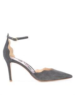 Туфли Mara с ремешком на щиколотке Marion parke
