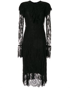 Платье Stone Love Macgraw