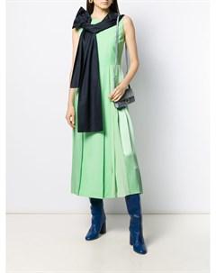 Платье Lira Roksanda