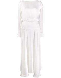 Коктейльное платье Majorelle Galvan