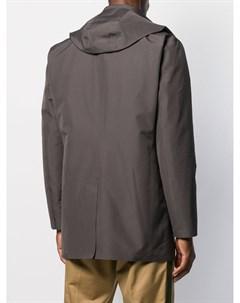 Многослойная куртка Cruz Kired