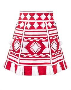 Мини юбка Croatia Vita kin