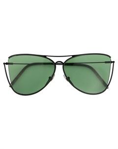 Солнцезащитные очки S3 Sener besim