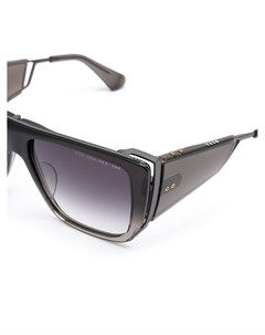 Солнцезащитные очки Souliner One Dita eyewear