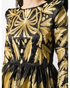 Коктейльные платья Yuliya magdych