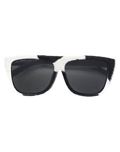 Солнцезащитные очки Saint laurent eyewear