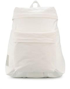 Большой рюкзак на молнии Oamc