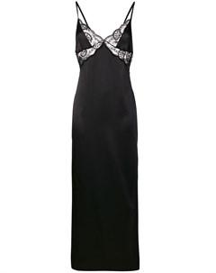 Длинная сорочка Rita Gilda & pearl