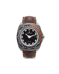 наручные часы Deep Blue 44 мм Favre leuba