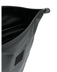 Рюкзак с клапаном с заворотом 11 by boris bidjan saberi