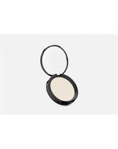 Мерцающая бронзирующая пудра NYX Пудра бронзант для лица и тела Nyx professional makeup