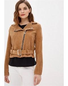 Куртка Haily's