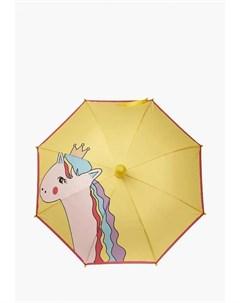 Зонт трость Oldos