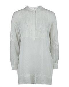 Рубашка Ermanno ermanno scervino