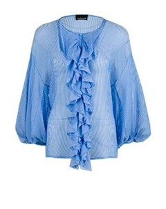 Блуза Ermanno ermanno scervino