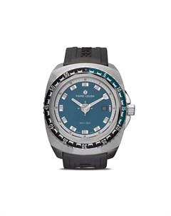 наручные часы Raider Deep Blue 44 мм Favre leuba