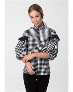 Блуза Lmp