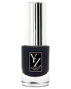 Лак для ногтей GLAMOUR тон 99 Yz (иллозур)