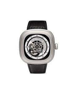 наручные часы SF P1 47 мм Sevenfriday