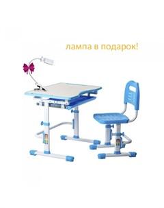 Парта со стулом Vivo Fundesk