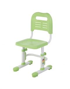 Детский стул SST3L Fundesk