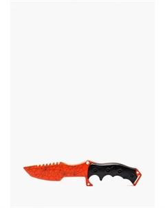 Игрушечное оружие Maskbro