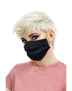 Набор одноразовых масок Lacywear