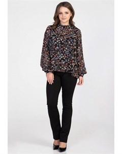 Блуза Prima linea
