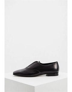 Ботинки Rupert sanderson