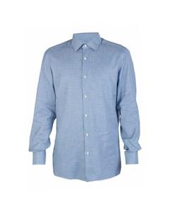 Рубашка Luigi borrelli