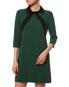 Платье Pamela