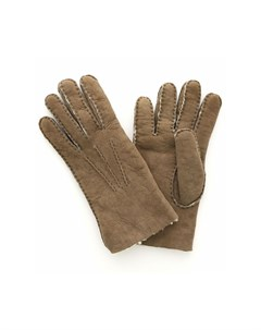 Перчатки Sermoneta